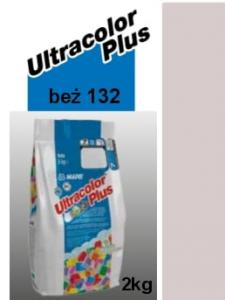 MAPEI ULTRACOLOR PLUS 2kg beż 132 GAT I