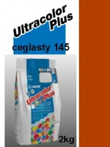 MAPEI ULTRACOLOR PLUS 2kg ceglasty 145 GAT I