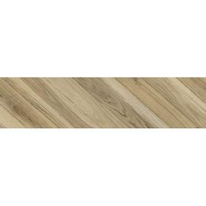 OPOCZNO WOOD CHEVRON A MATT 22,1X89 GAT I