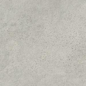 OPOCZNO  NEWSTONE 2.0 LIGHT  GREY 59,3x59,3 GAT I