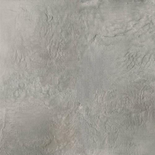 BETON LIGHT GREY 59,3X59,3.jpg