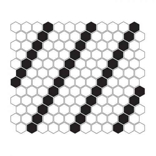 mini-hexagon-lean.jpg
