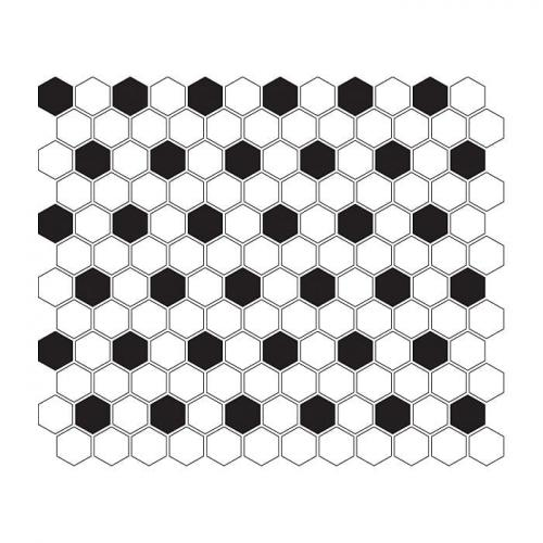 mini-hexagon-mix.jpg